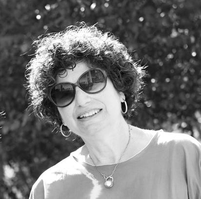 Susan Hoffman Fishman B+W Photo.jpg