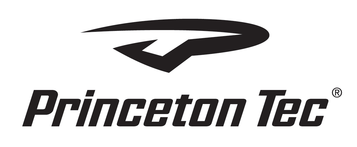Princeton-Tec-logo-large.jpg