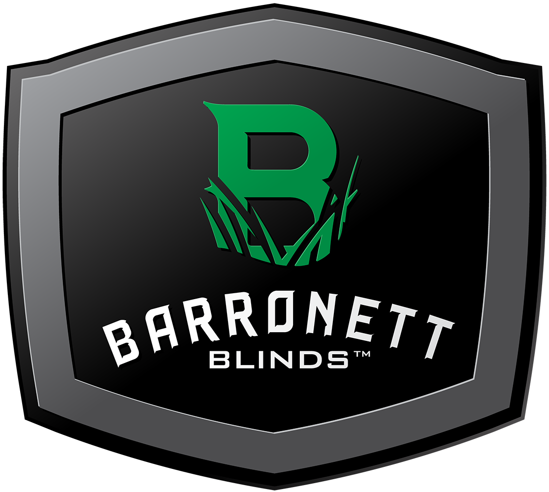 bardnetblinds.png