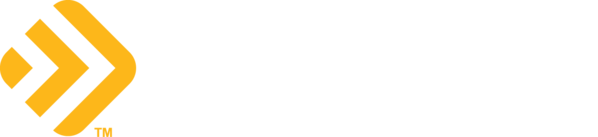 Outdoor_Products_Logo_2013_600x.png