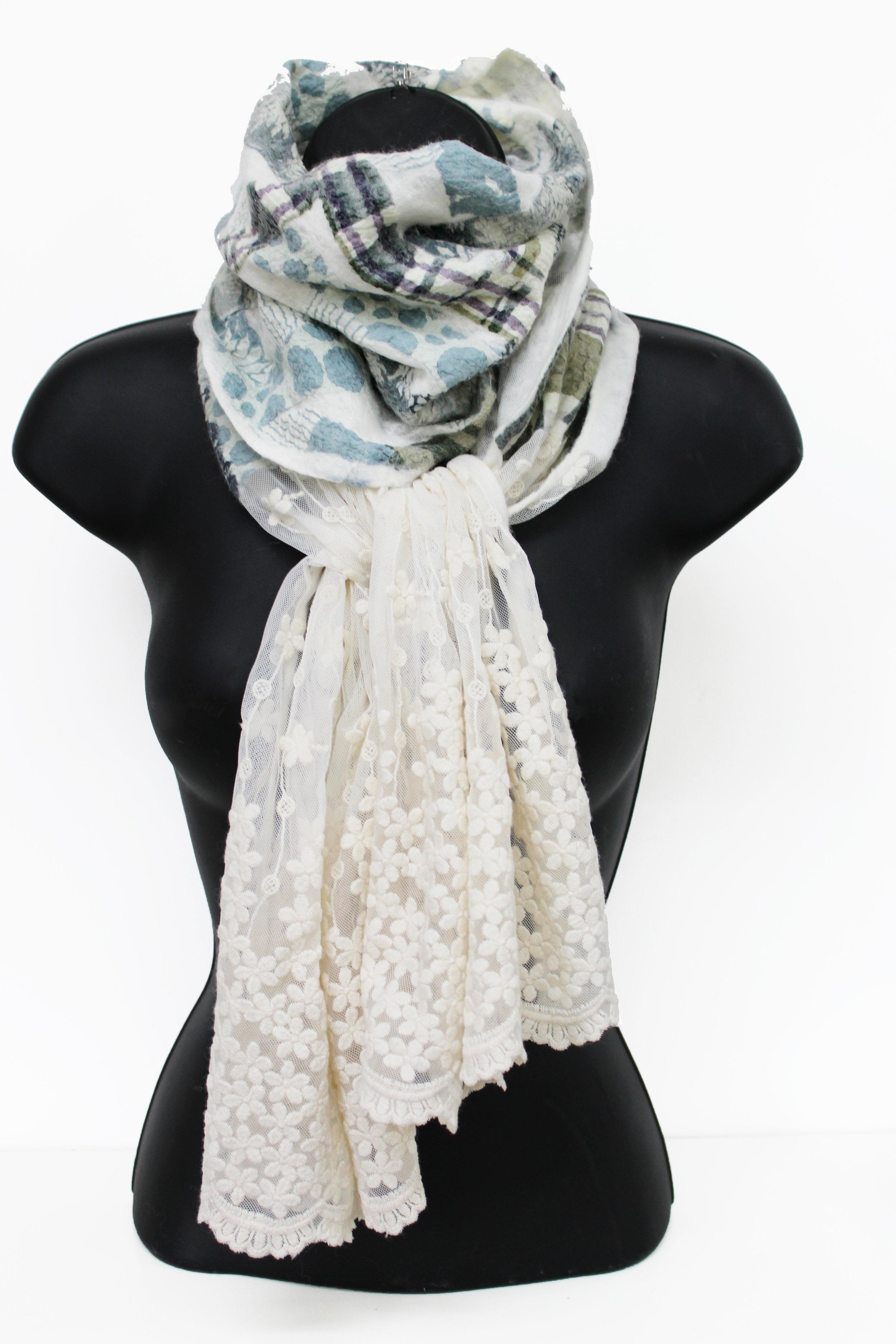 nuno scarf2.jpg