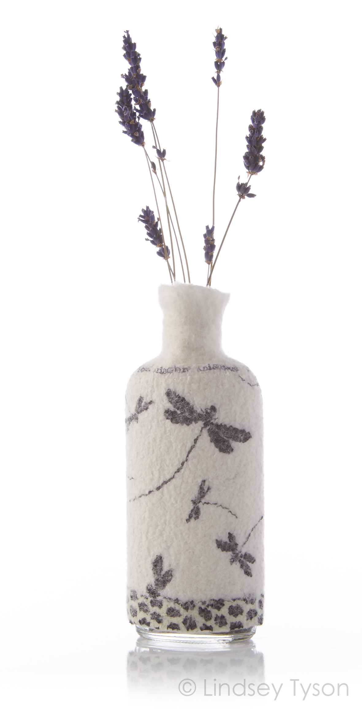 dragonfly bottle with lavender.jpg