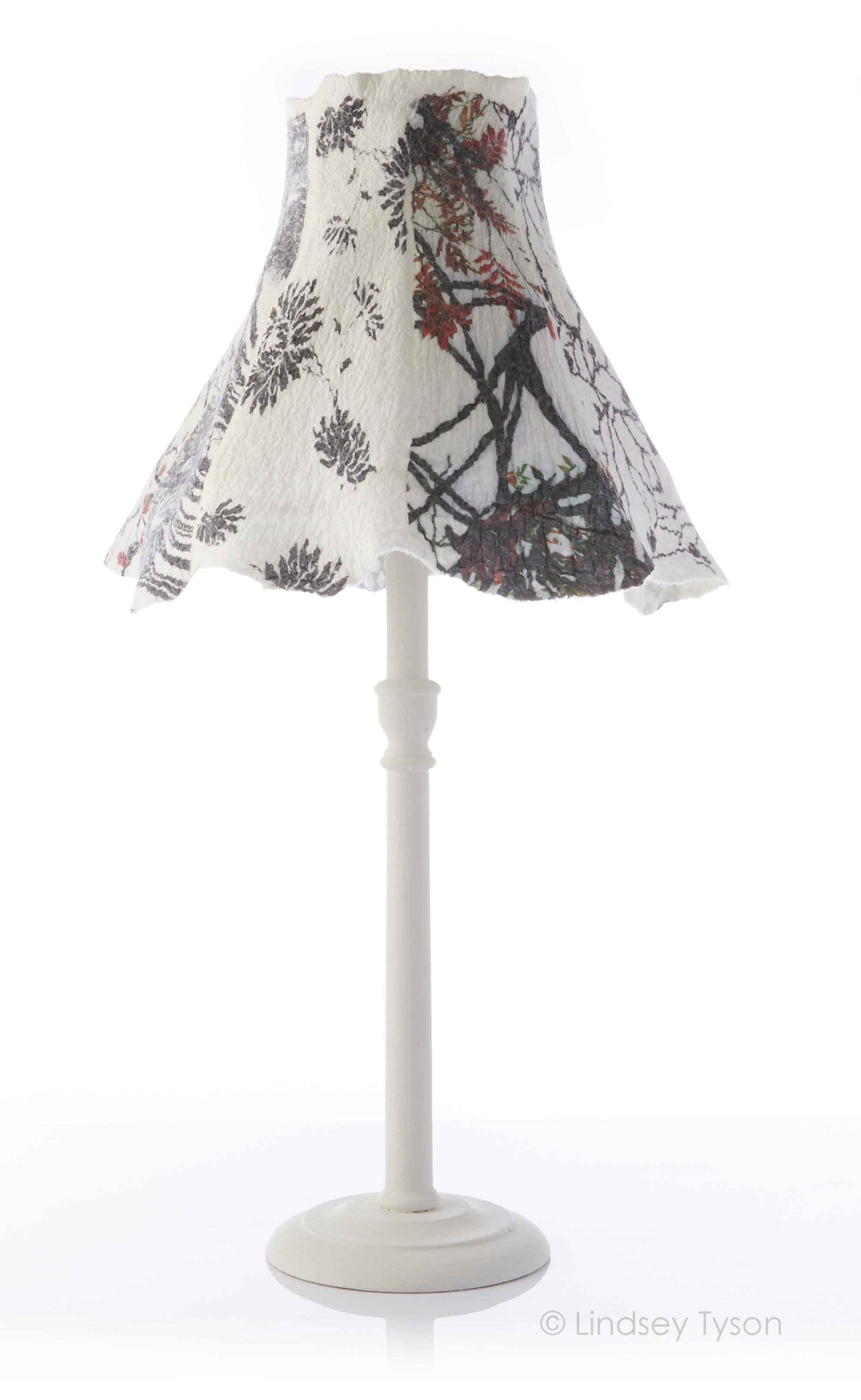 black and white lampshade.jpg