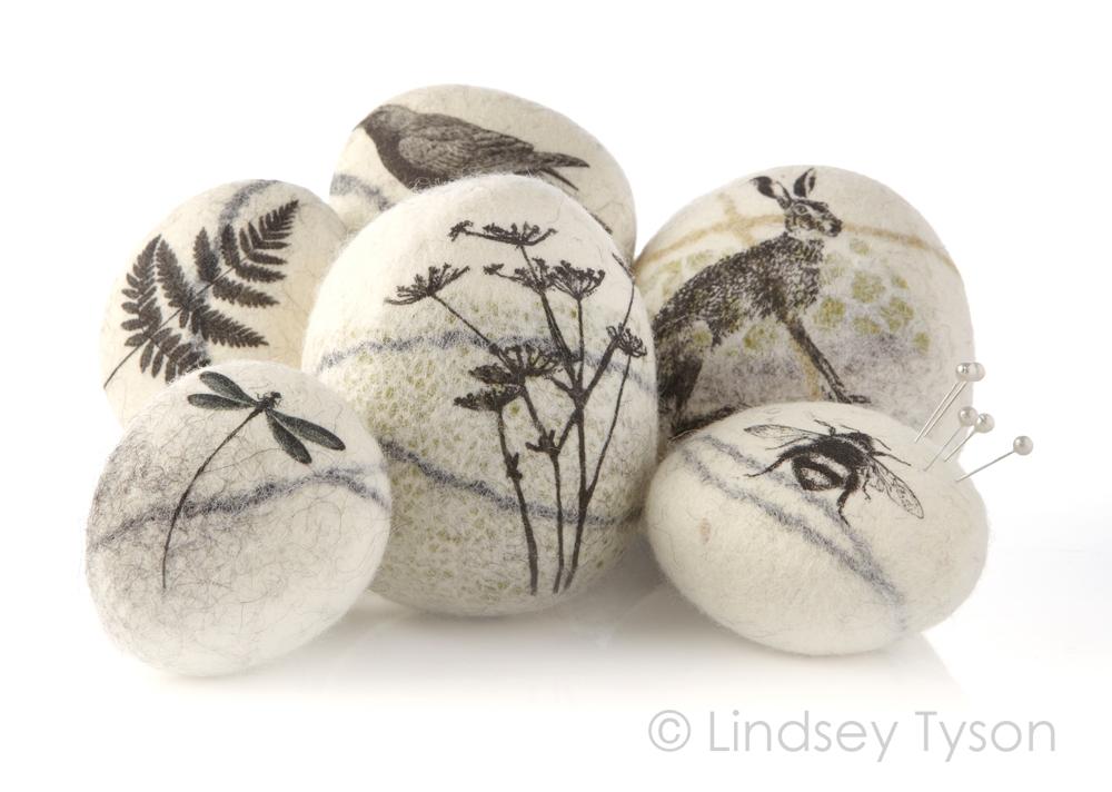 LT pebbles 2.jpg