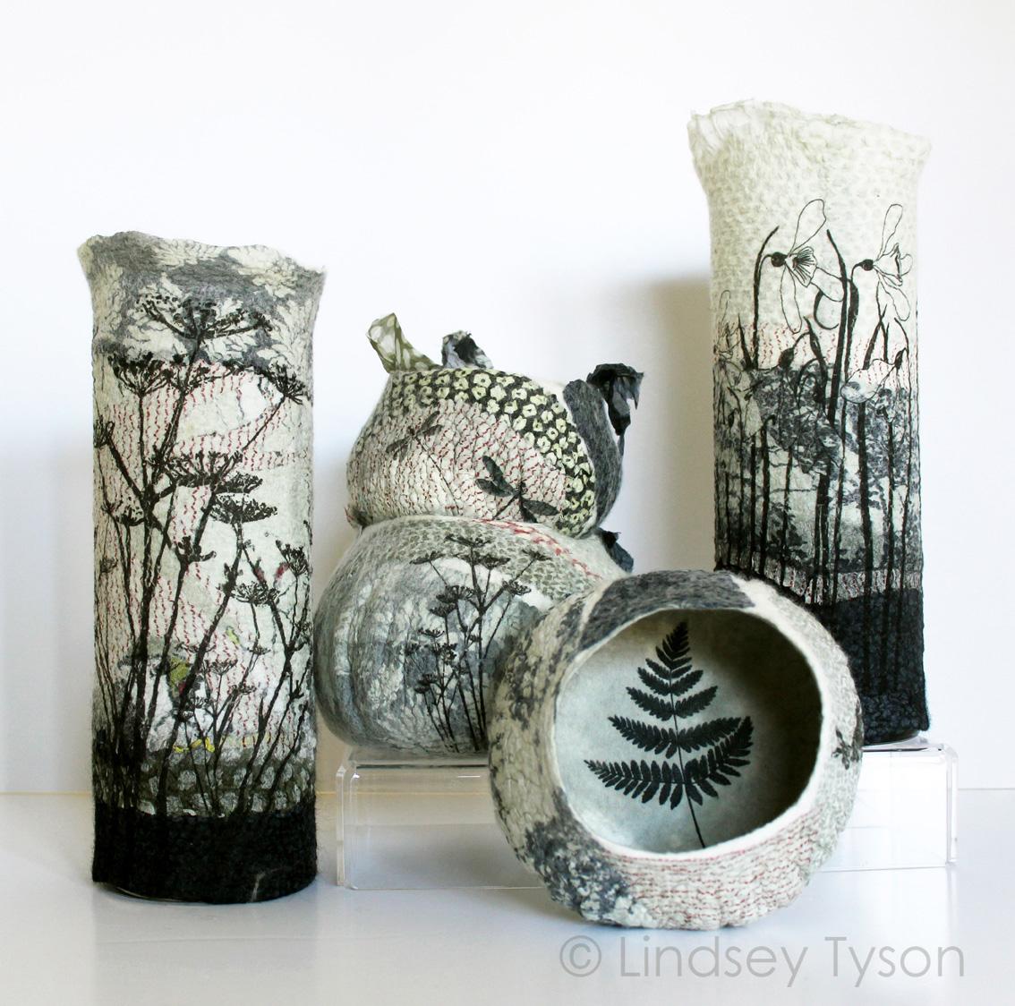 blue vase and bowls.jpg