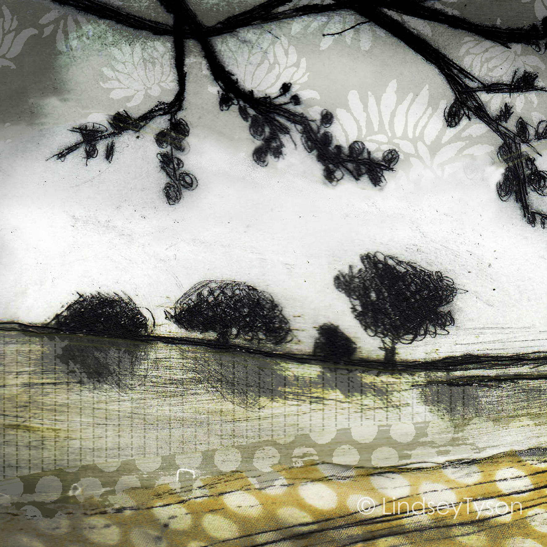 114 distant trees with fabric 2b.jpg
