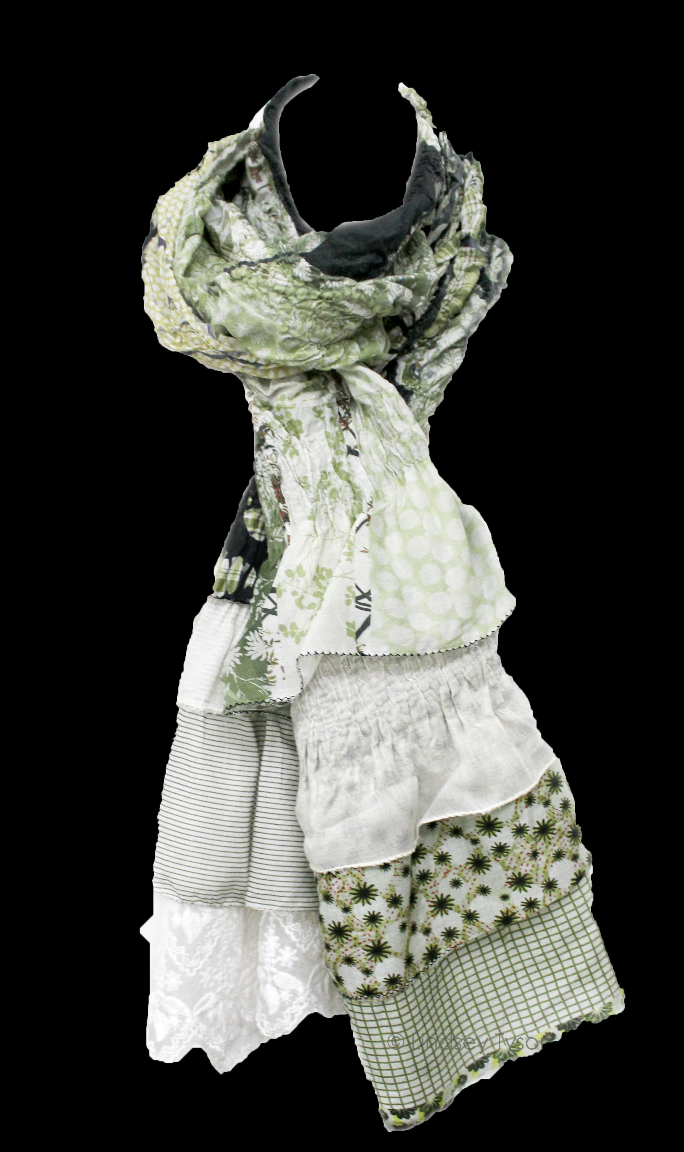 scarf black back.jpg