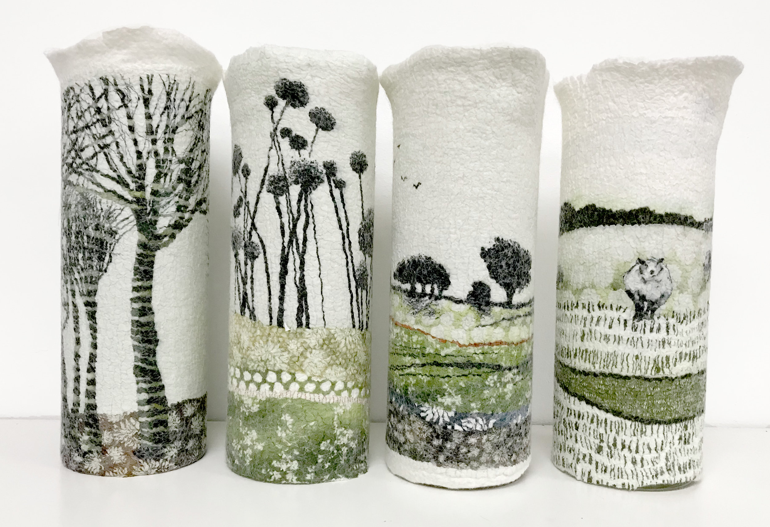 vases 3.jpg