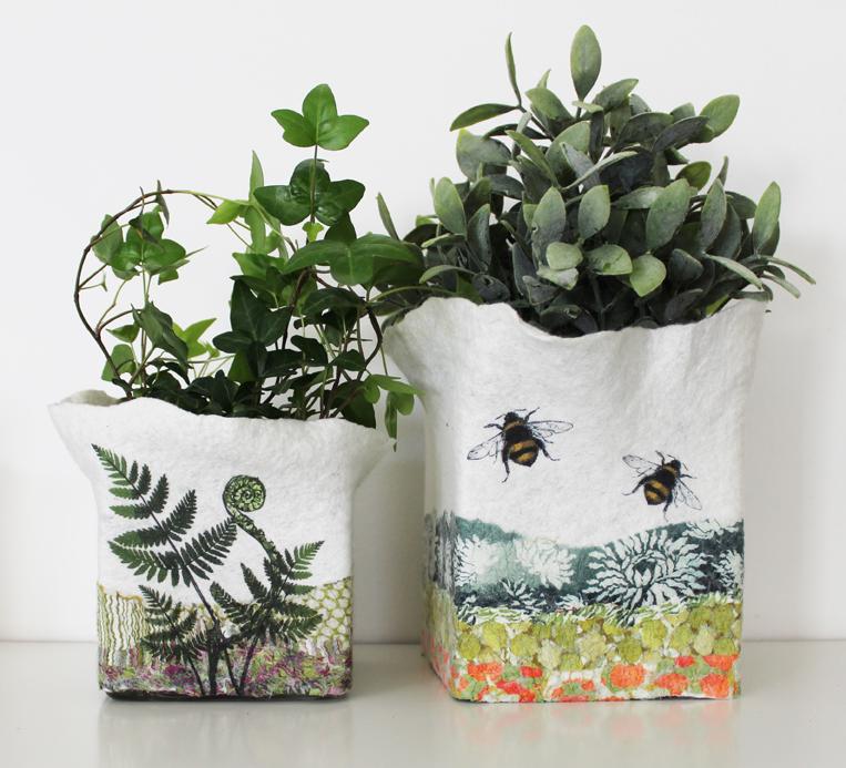 small and medium plant pot.jpg