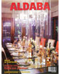 Aldaba.jpg