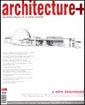 arch+.jpg