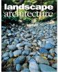 landscape-architecture.jpg