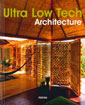 Ultra-Low-Tech-Architecture_Cover.jpg