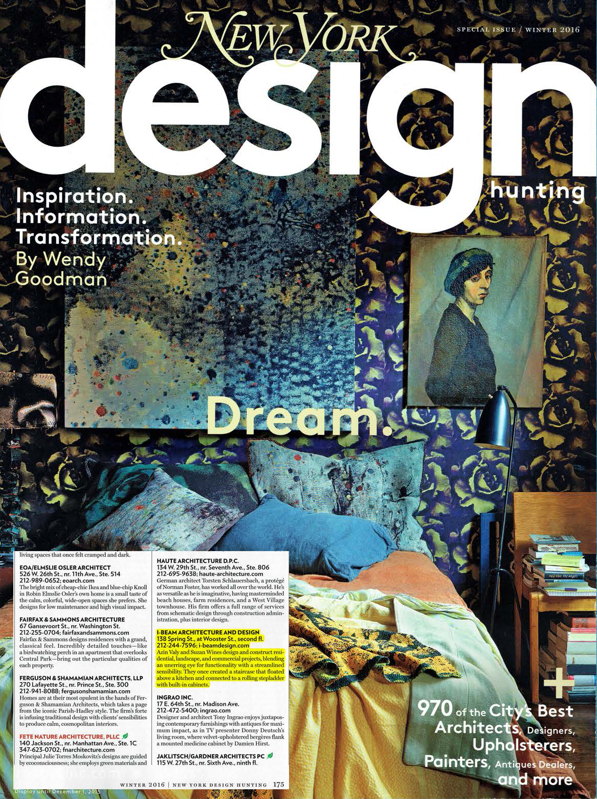 New York Magazine Cover, Design Issue Sep 2015 final.jpg