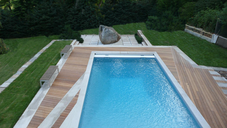 pool 7-13, 4.jpg
