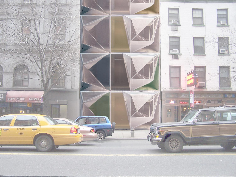 160 E 23 facade mirror type 1.jpg