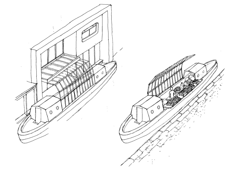 Barge sketch.jpg