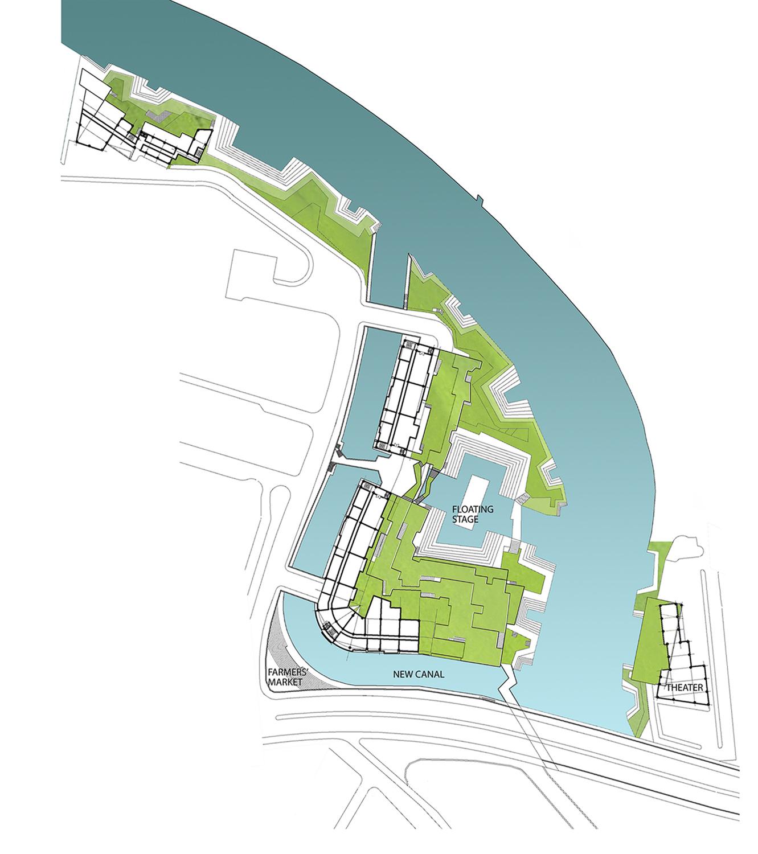 Typical residential plan.jpg