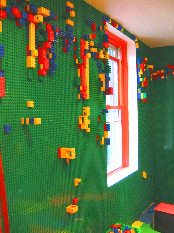 lego & window by Suzan Wines.jpg