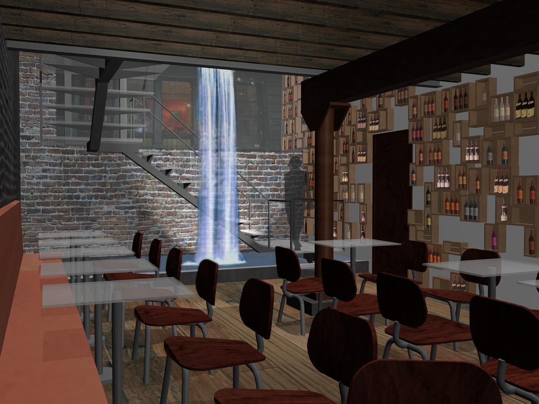 Lower dining area.jpg