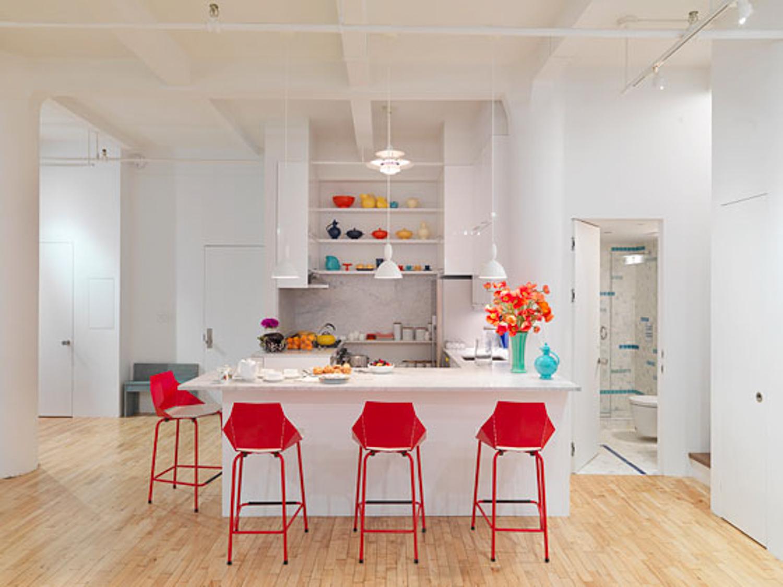 Kitchen _I-Beam Design _Photo by Thomas Loof_NY Magazine.jpg