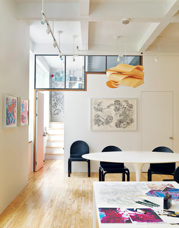 Transom_Dining_I-Beam Design _Photo by Thomas Loof_NY Magazine.jpg