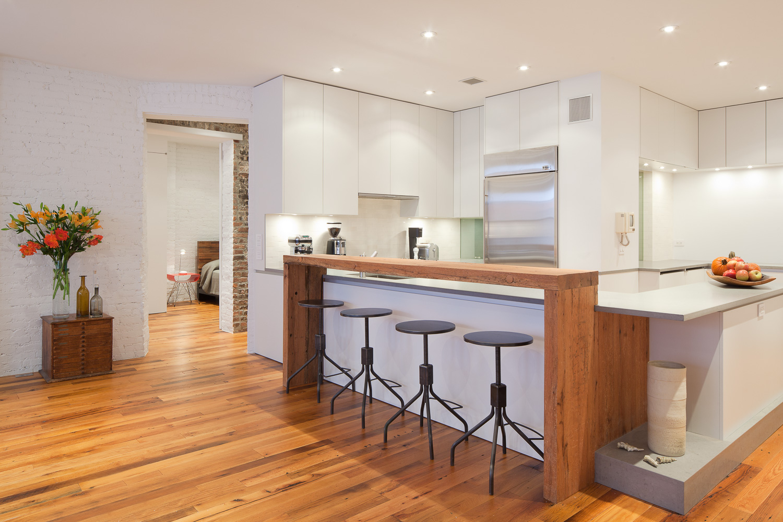 Munter Residence by I-Beam_Kitchen_Photo by Travis Dubreuil.jpg