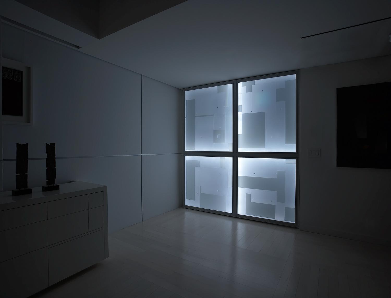 panel closed_night.jpg
