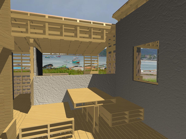 interiordining viewfinal.jpg