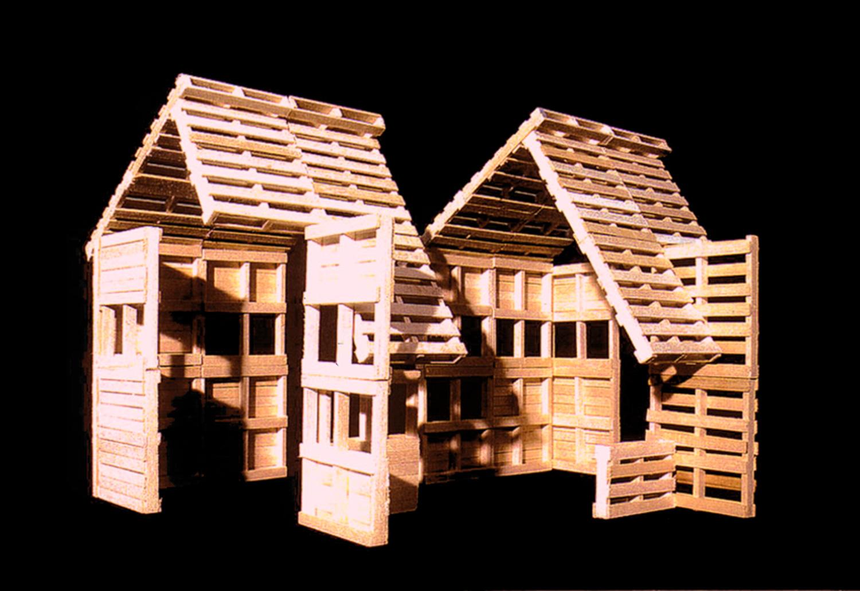 Copy of model 2 mini houses.jpg