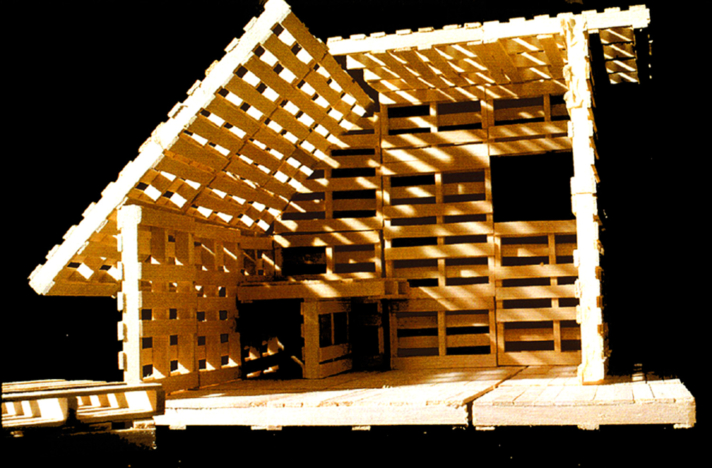 Copy of model minihouse w table.jpg