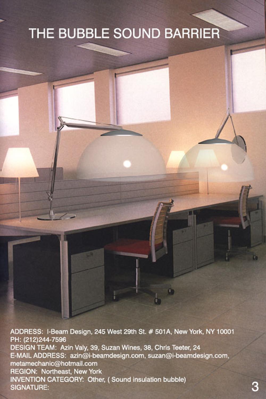 110103-dome 06 copy.jpg