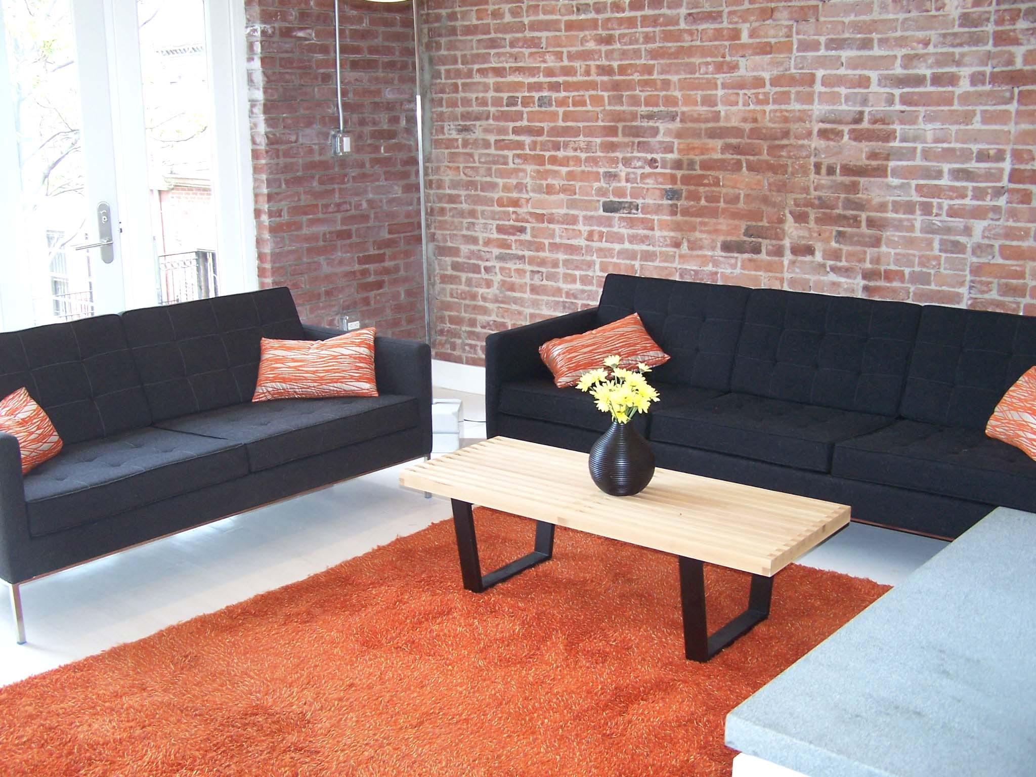 5th Ave Living I-Beam Design.JPG