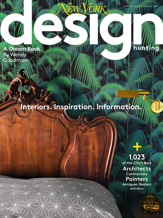 New York Magazine Design Edition.jpg