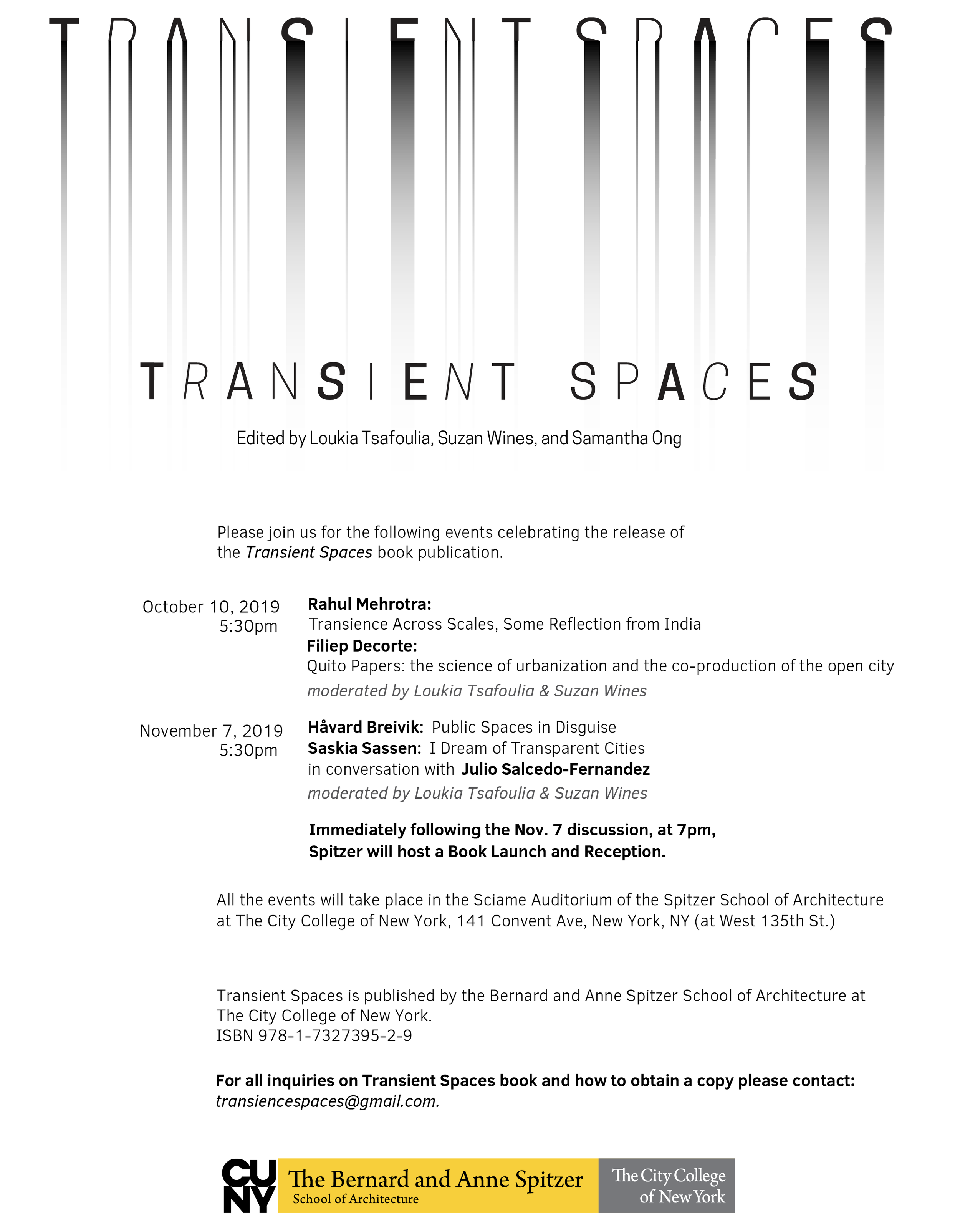 Transient Spaces_Flyer (1)-01.png