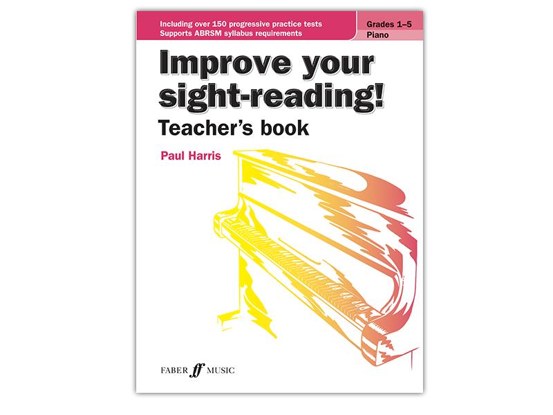 Teacher's-Book-Image.jpg