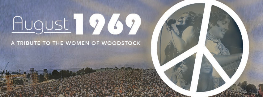 August 69 - Facebook Cover Photo_preview-1.jpeg