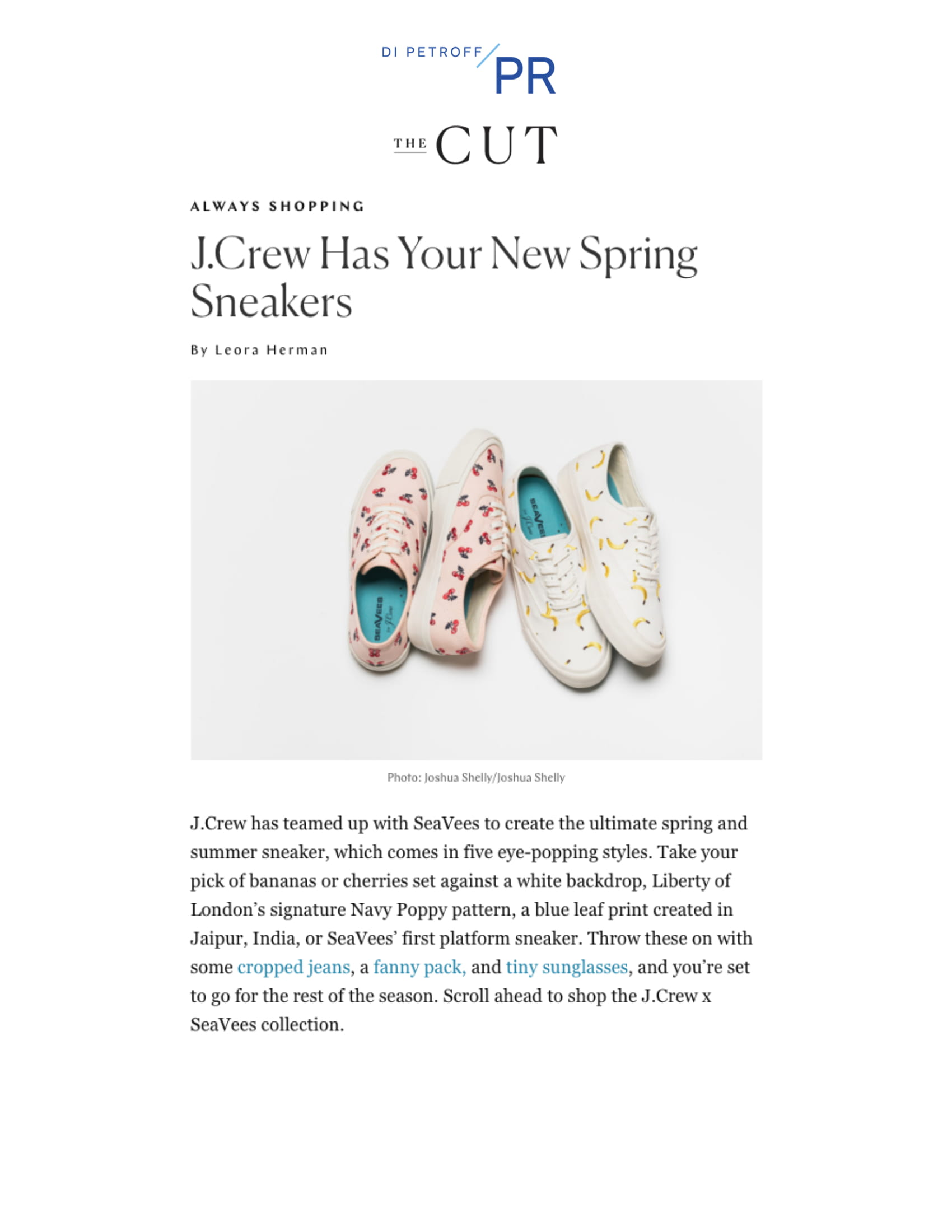 2018-04-24 NYMag.com The Cut SeaVees x J.Crew-1.jpg