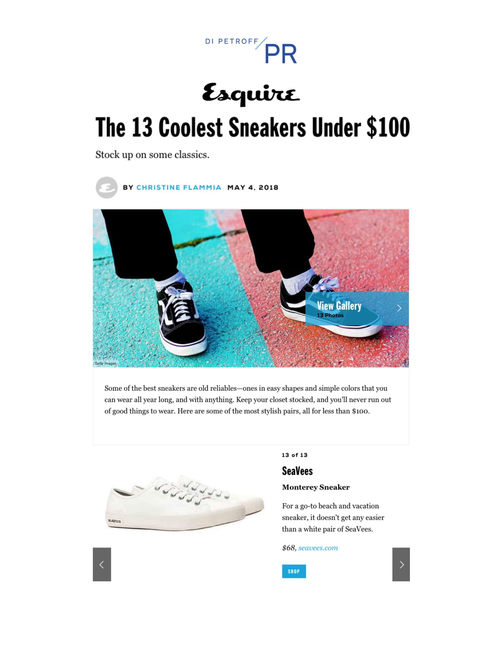 2018-05-04 Esquire.com SeaVees-1.jpg