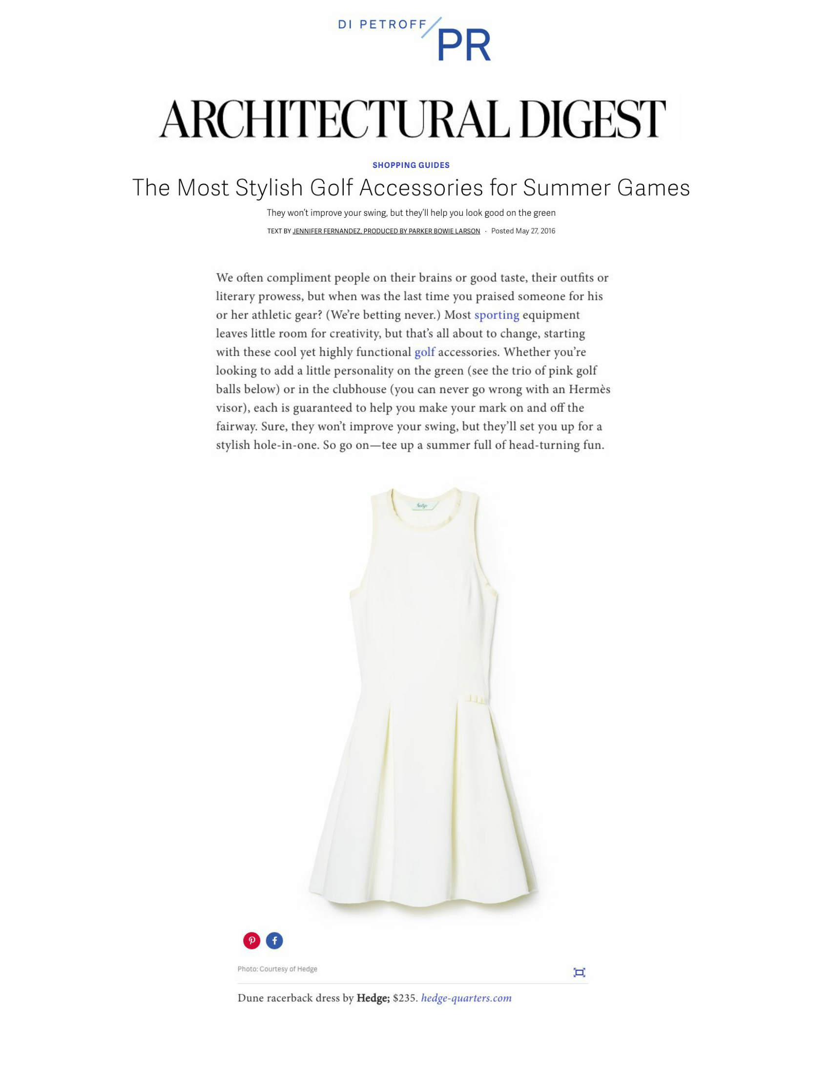 hedge_archdigest (3)-1.png
