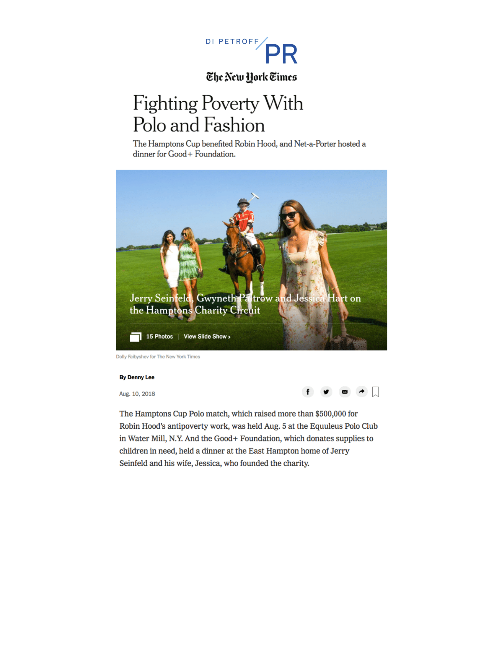 2018-08-10 NYTimes.com Robin Hood-1.png