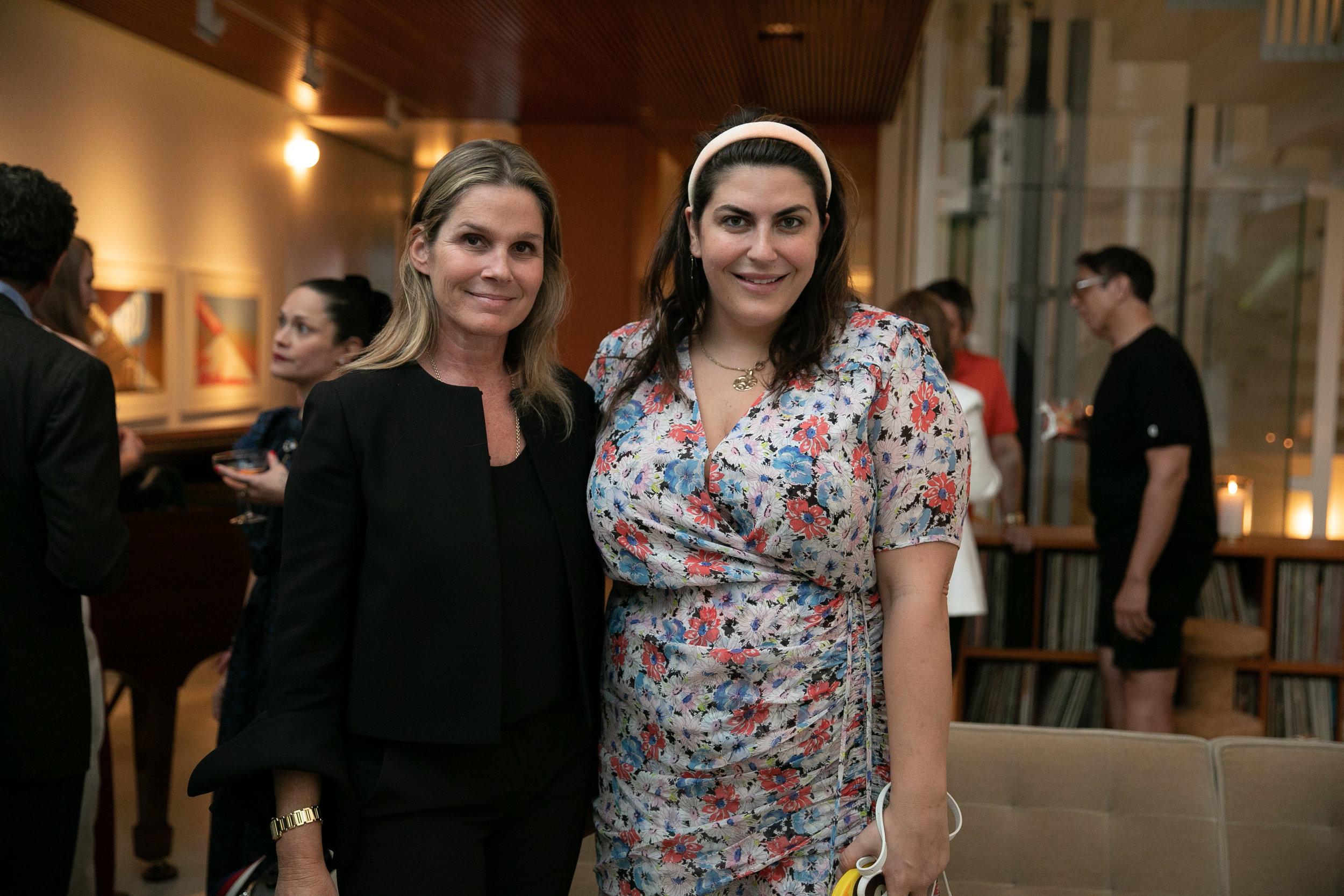 Aerin Lauder and Katie Sturino.jpg