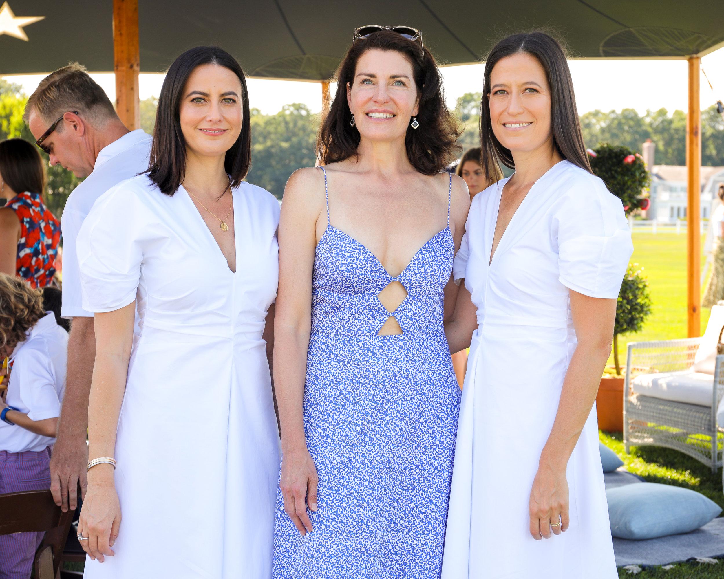 BFA_Lizzie Schaul, Diana DiMenna, Maggie Cordish.jpg