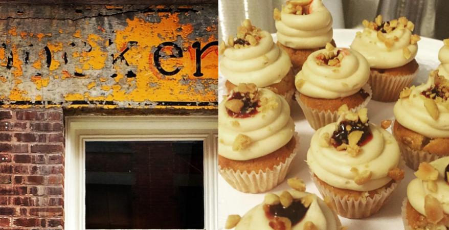 MFD_cupcakes.png