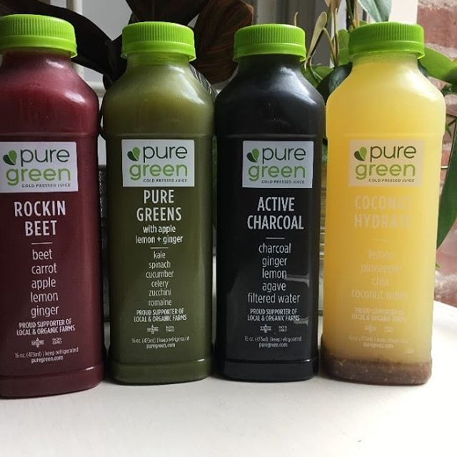 Get hydrated with our Organic cold pressed juices, Nutrition as nature intended. Pure vitamins, minerals and live enzymes #vitaminboost #puregreen #natural #goodforyou