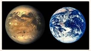 kepler-186f-compared-earth.jpg