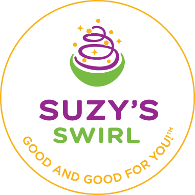 suzys logo.png