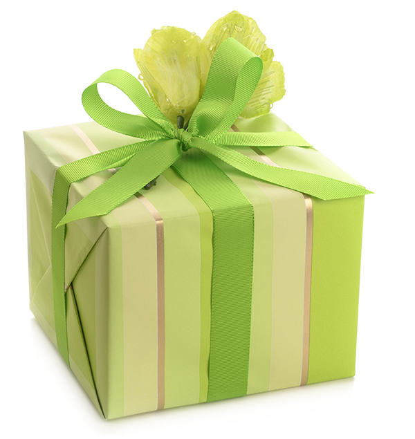 gift-wrap-green-home.png
