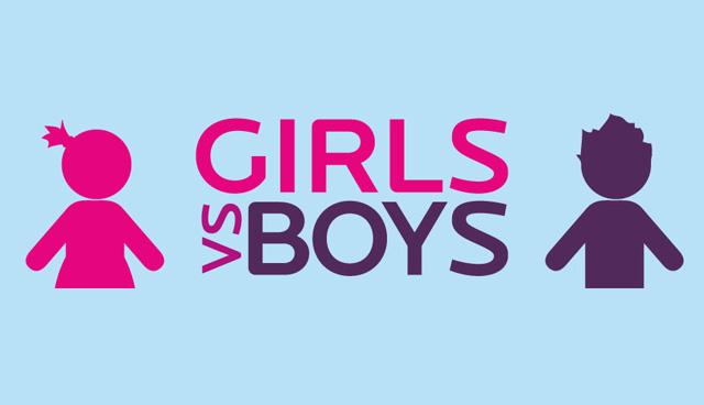 girls_vs_boys