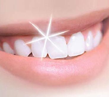 Sparkle_teeth